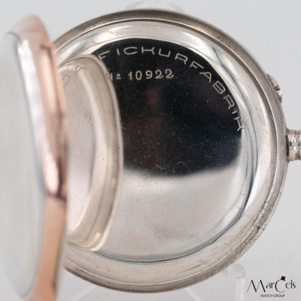 0732_antique_swedish_pocketwatch_halda_10