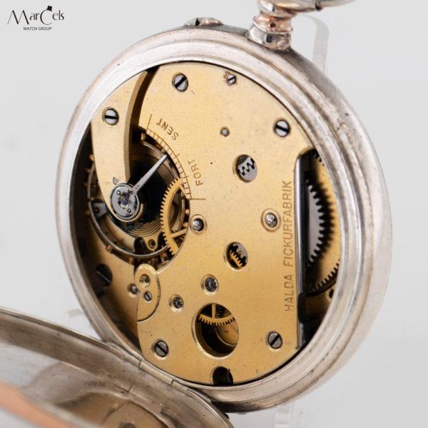 0732_antique_swedish_pocketwatch_halda_14