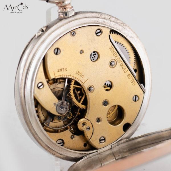 0732_antique_swedish_pocketwatch_halda_02