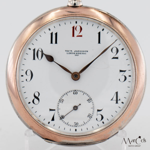 0240_omega_pocket_watch_02