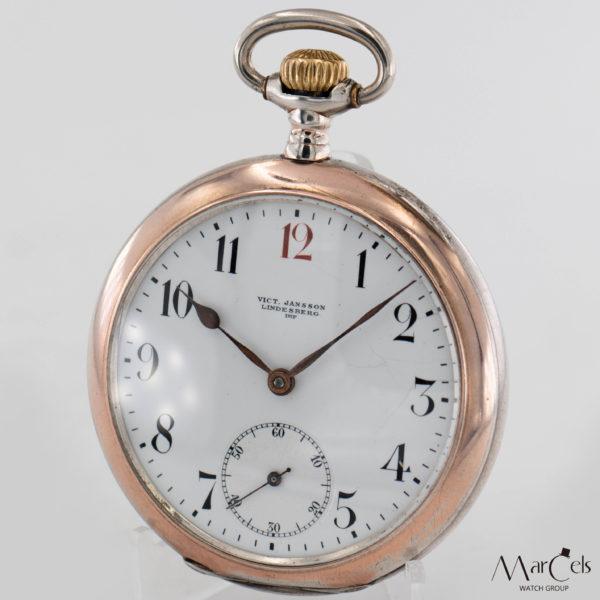 0240_omega_pocket_watch_03