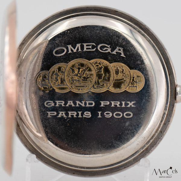 0240_omega_pocket_watch_08