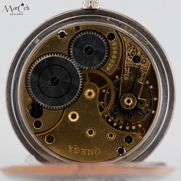 0240_omega_pocket_watch_11