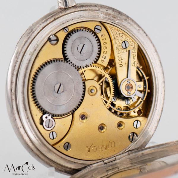 0240_omega_pocket_watch_13