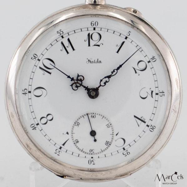 0733_antique_swedish_halda_pocket_watch_02