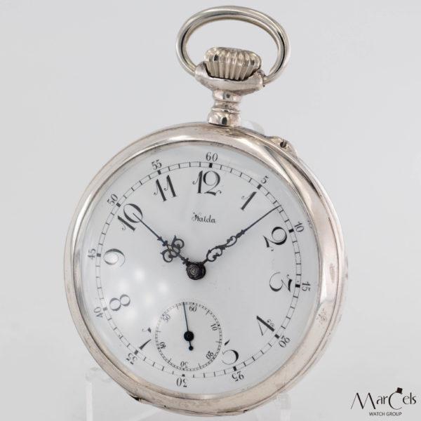 0733_antique_swedish_halda_pocket_watch_03