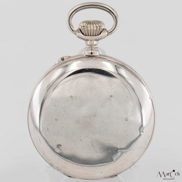 0733_antique_swedish_halda_pocket_watch_08