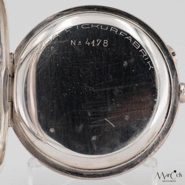 0733_antique_swedish_halda_pocket_watch_11