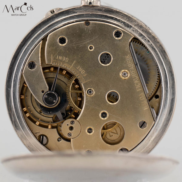 0733_antique_swedish_halda_pocket_watch_13