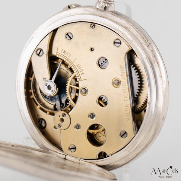 0733_antique_swedish_halda_pocket_watch_14