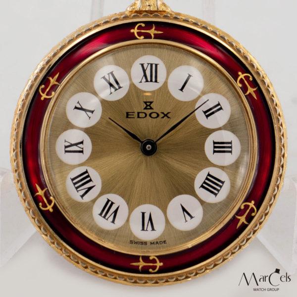 0730_vintage_edox_ladies_pocketwatch_02