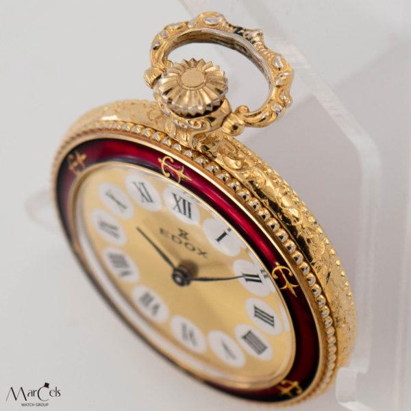 0730_vintage_edox_ladies_pocketwatch_08