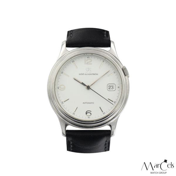 0657_vintage_watch_sjoo_sabdstrom_01
