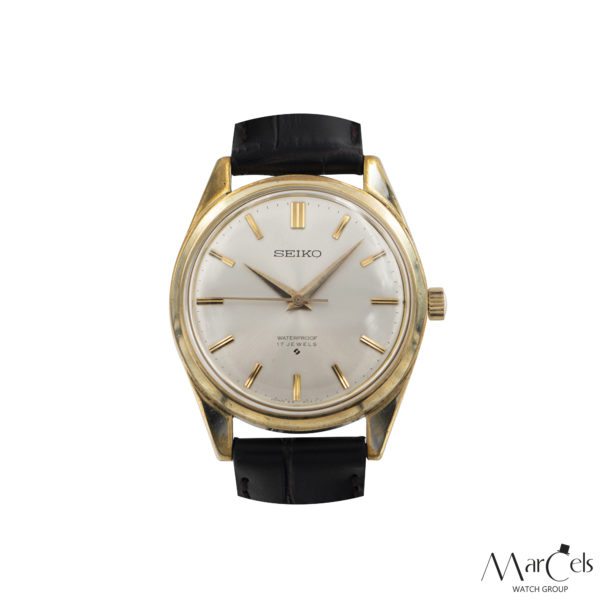 0278_vintage_watch_seiko_01