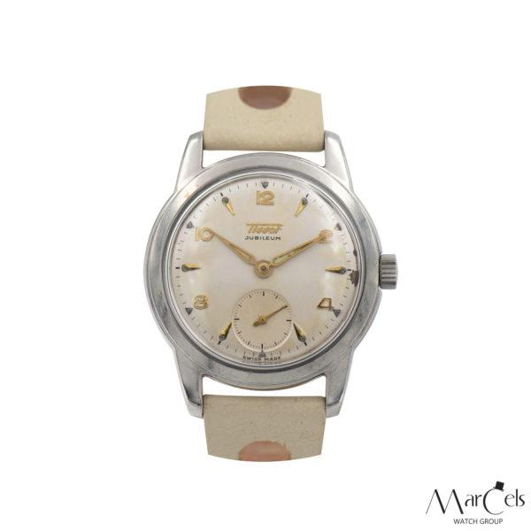 0274_vintage_watch_tissot_jubileum_01