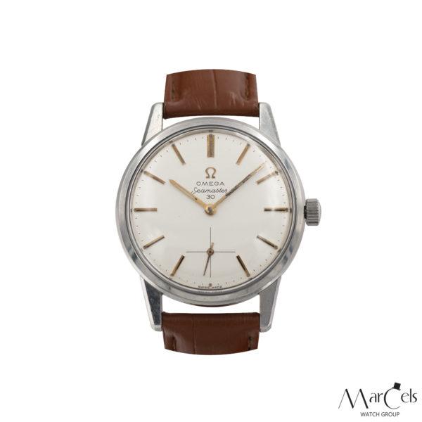 0250_vintage_watch_omega_seamaster_30_01