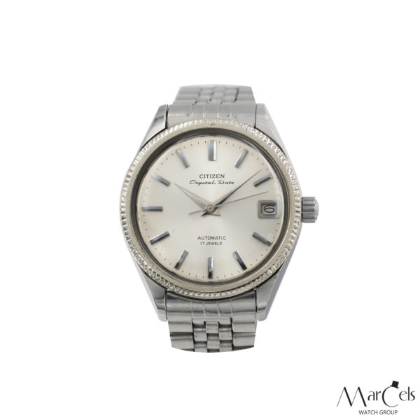 0698_vintage_watch_citizen_crystal_date_01
