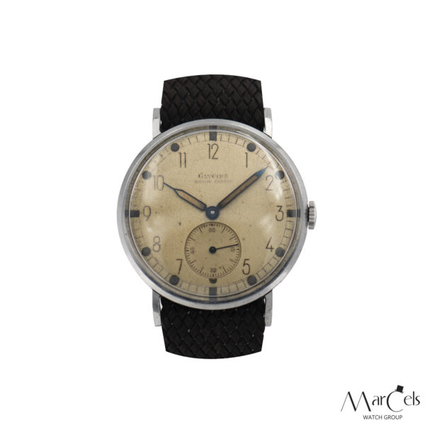 0264_vintage_watch_glycine_01