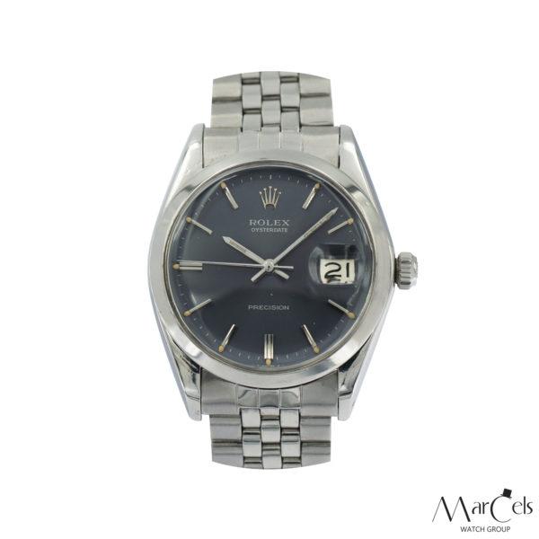 0244_vintage_watch_rolex_oysterdate_precision_01