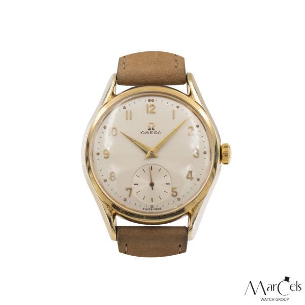 0365_vintage_watch_omega_2791_01