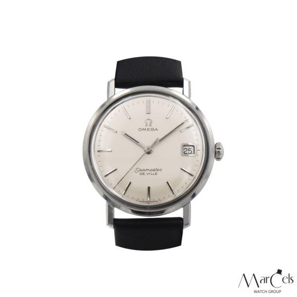 0248_vintage_watch_omega_seamaster_de_ville_01