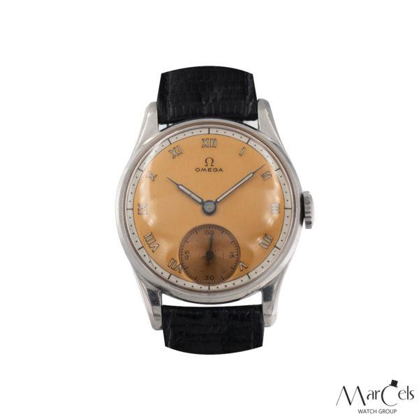0311_vintage_watch_omega_01