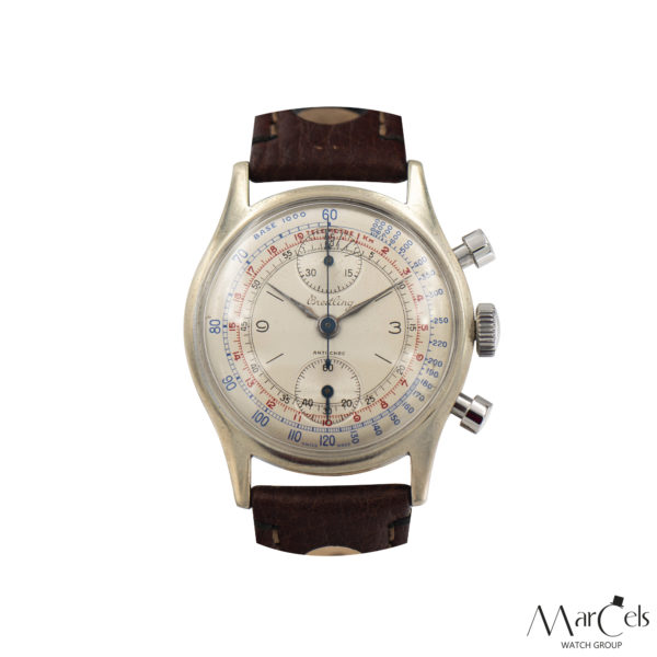 0318_vintage_watch_breitling_174_chronograph_01