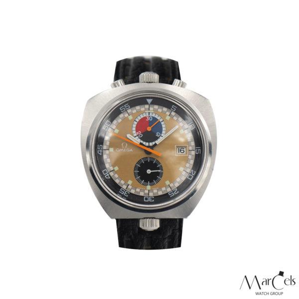 0364_vintage_watch_omega_seamaster_bullhead_01