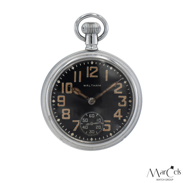 0281_WWII:Walham_Pocket_watch_01