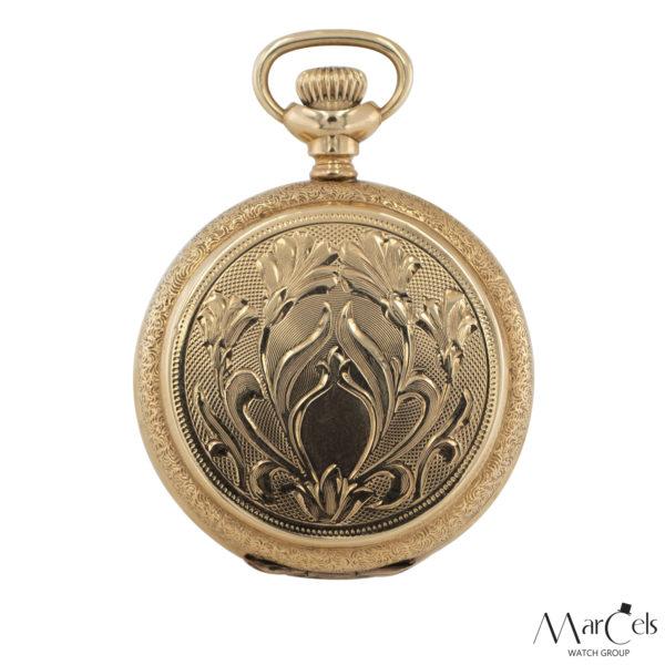 0499_antique_ladies_waltham_pocket_watch_01