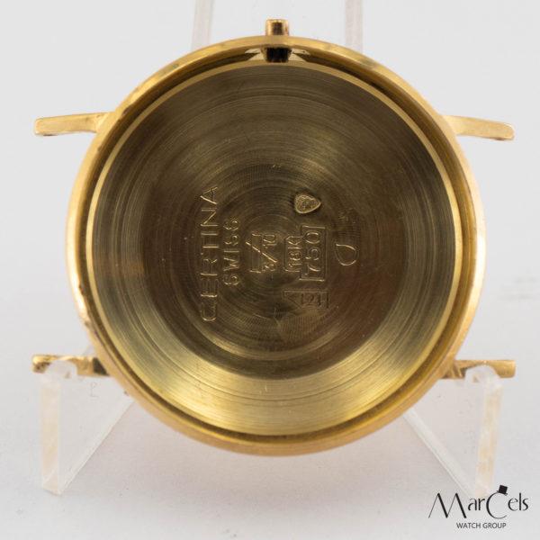 0245_vintage_watch_certina_new_art_03