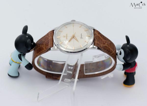 0247_vintage_watch_omega_geneve_31