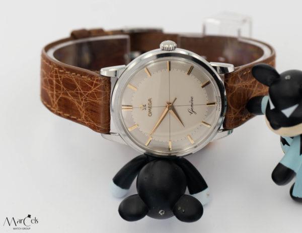 0247_vintage_watch_omega_geneve_32