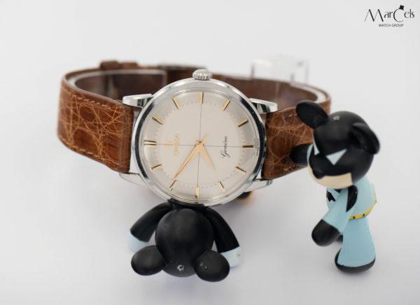 0247_vintage_watch_omega_geneve_33