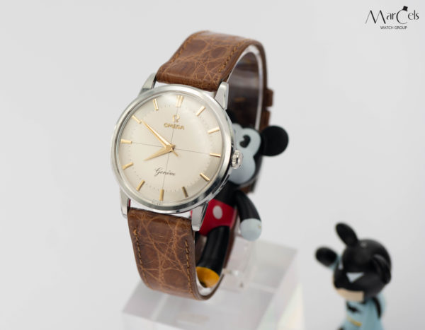 0247_vintage_watch_omega_geneve_02