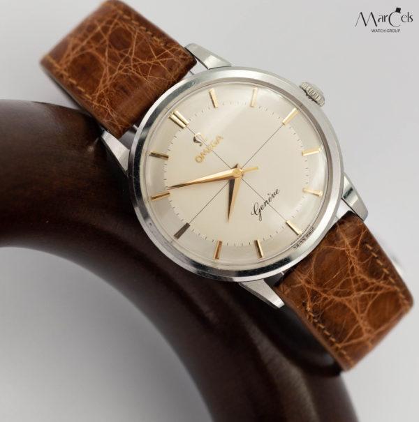 0247_vintage_watch_omega_geneve_03