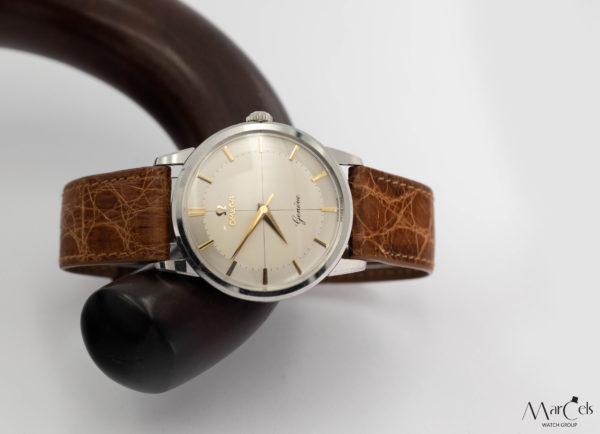 0247_vintage_watch_omega_geneve_04