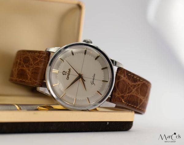 0247_vintage_watch_omega_geneve_05