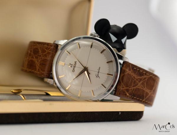 0247_vintage_watch_omega_geneve_06