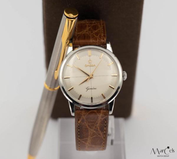 0247_vintage_watch_omega_geneve_07