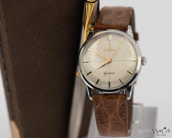 0247_vintage_watch_omega_geneve_08