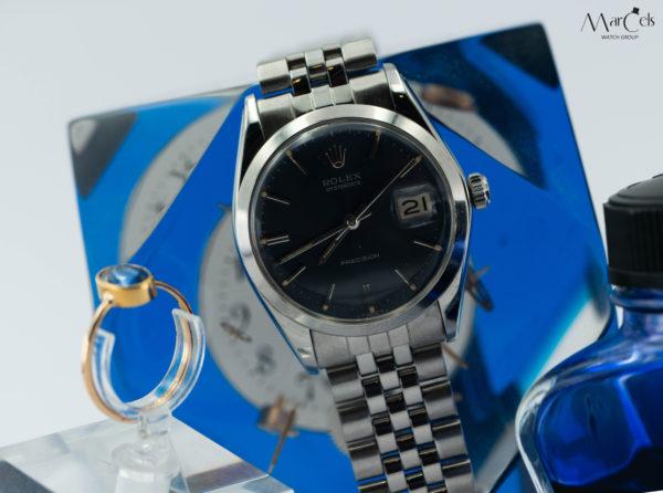 0244_vintage_watch_rolex_oysterdate_precision_07