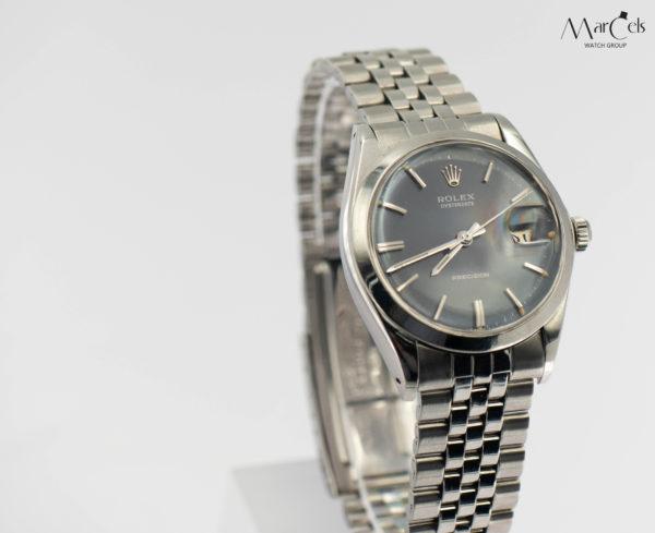 0244_vintage_watch_rolex_oysterdate_precision_08