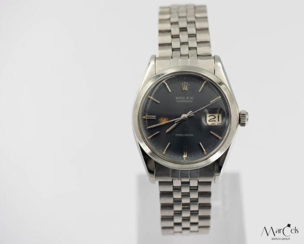 0244_vintage_watch_rolex_oysterdate_precision_09