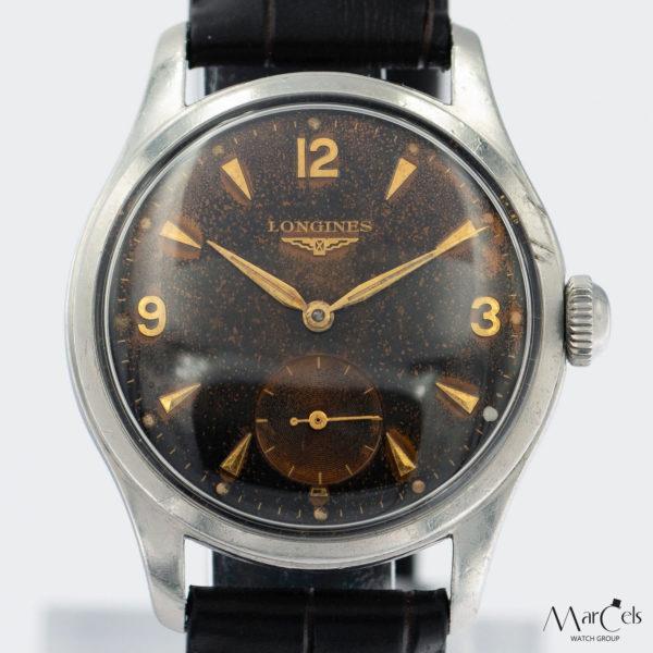 0706_vintage_watch_longines_10