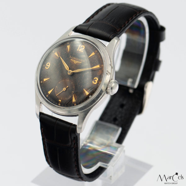 0706_vintage_watch_longines_11