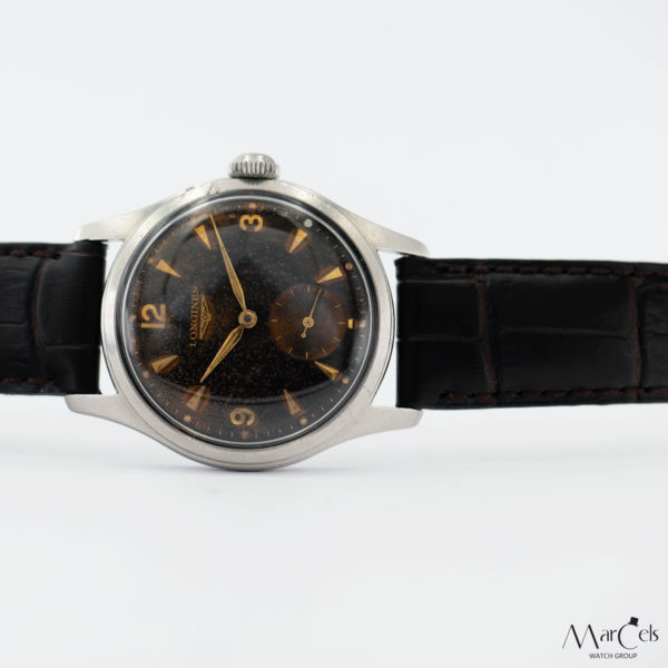 0706_vintage_watch_longines_20