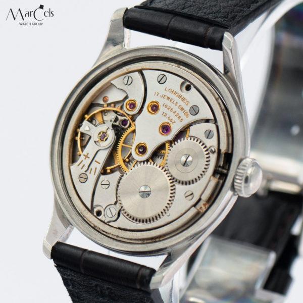 0706_vintage_watch_longines_06