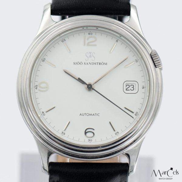 0657_vintage_watch_sjoo_sabdstrom_03
