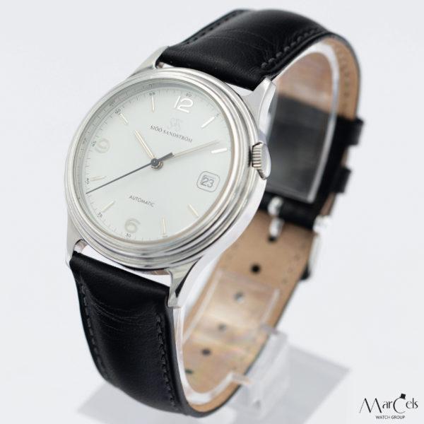 0657_vintage_watch_sjoo_sabdstrom_04